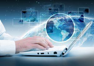 Học Công nghệ thông ở tại Hà Nội
