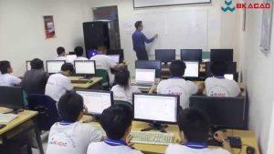 Công nghệ thông tin ở Hà Nội