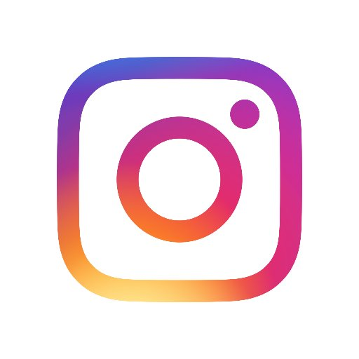 tải ảnh trên Instagram