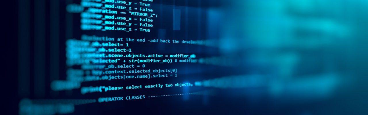 Cách tự học lập trình công nghệ thông tin
