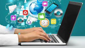 Học công nghệ thông tin khó hay dễ - đánh giá của chuyên gia