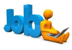 Học công nghệ thông tin có thất nghiệp